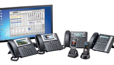 Business VOIP orange county ca